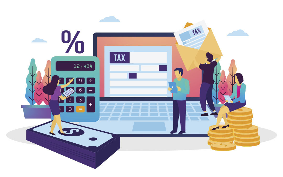 Why Accounting & Finance Automation is a Must for a Modern CFO in 2020